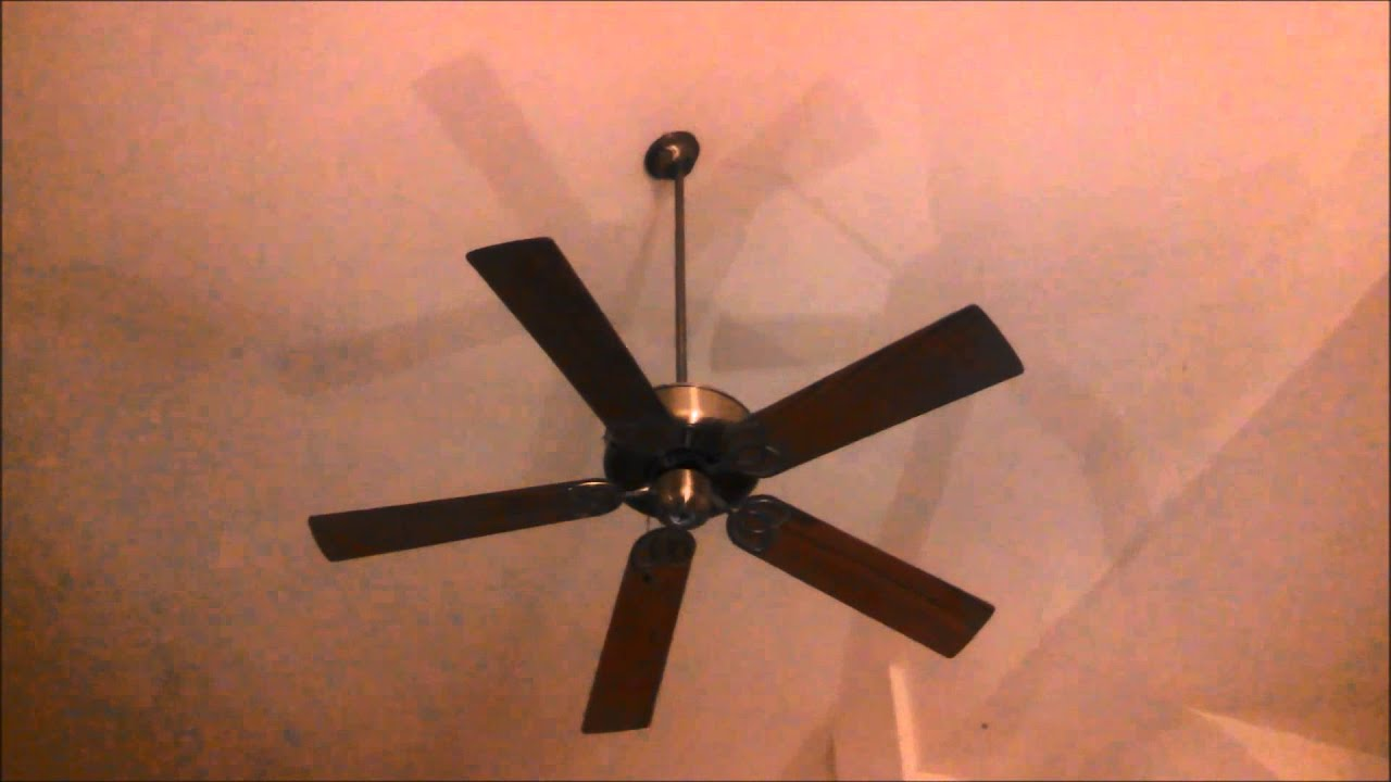 "Gulf Coast Naples 56"" Ceiling Fan"