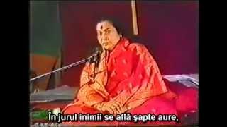 Mahashivaratri Puja 1984 sub ro