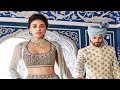 Anita Dongre Bridal Ad Campaign 2018