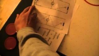 The Physics of Air Hockey