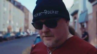 Markus Krebs Intro DVD Hocker-Rocker
