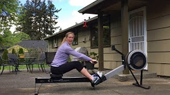 hqdefault - Back Pain From Rowing Machine