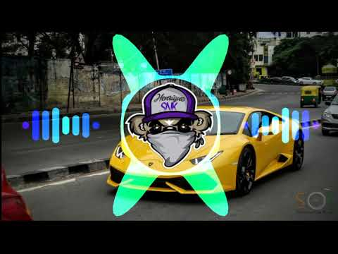 MC Magal - Casal Bonnie E Clyde//GRAVE (BASS-BOOSTED) + Download
