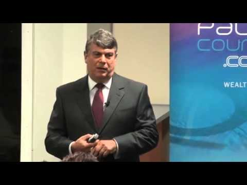 Introduction to Money Mastery Part 1 with Paul Counsel for Personal Wealth Creation Mentoring