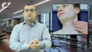 بالفيديو.. كيف تنقذ مُصابا بالأزمة القلبية