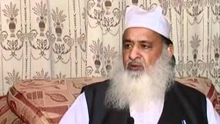 Documentary film abt mausoleum of Hazrat Shah Rukn-e-Alam Multan by mazhar aziz