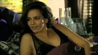 Clarina (Clara e Marina) - Entra En Mi Vida