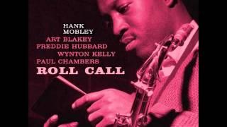 Play Roll Call