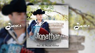 Jonathan Higuera - Soy El Numero Uno