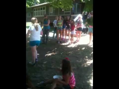 FLC Summer 2012