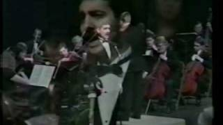 Repeat youtube video Bahman Mostafazadeh, Delam Gerefteh