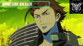 GBS Channel (2018) full movie anime action terbaik code breaker