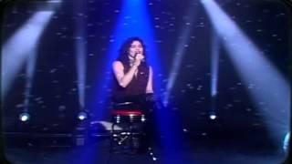 Alannah Myles - You love who you love 1996
