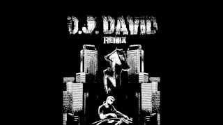 Boom boom shake shake (DJ MR.David Remix )