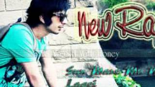 sun mere muh nah lage by sid rapper