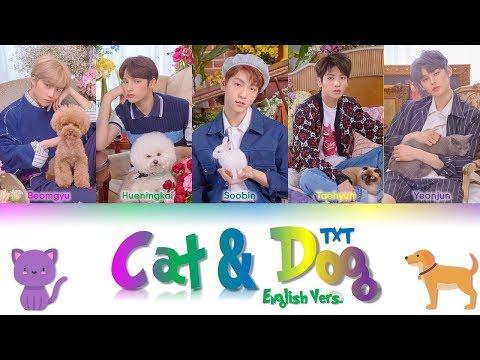 lirik-dan-terjemahan-txt-cat-&-dog-english-version-lyrics-color-coded