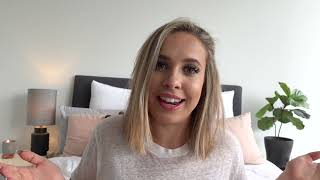 ANSWERING MEN'S QUESTIONS   Relationships, Sex, Dating & Advice