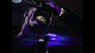Travi$ Scott Ft Schoolboy Q ~ Ok Alright (Chopped & Screwed) by DJ K-Realmz