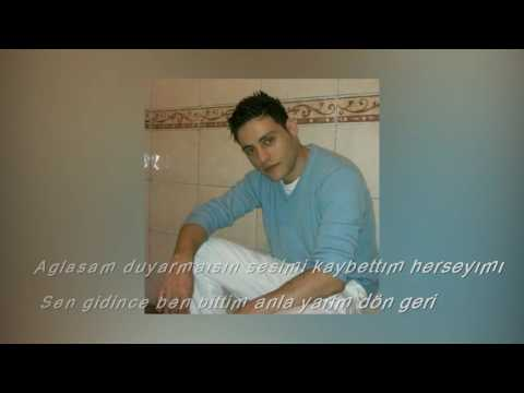 Arda Aglasam#(kademran cover)