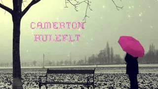 Camerton   Huleelt acoustic)