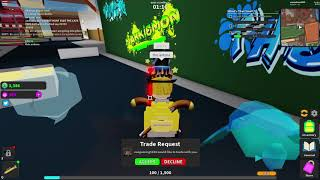 HOW TO FIND SOME STUFF | ROBLOX Ghost Hunting simulator