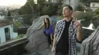 Toro Loco  Tu Sabes Que Te Amo  remix lento violento video