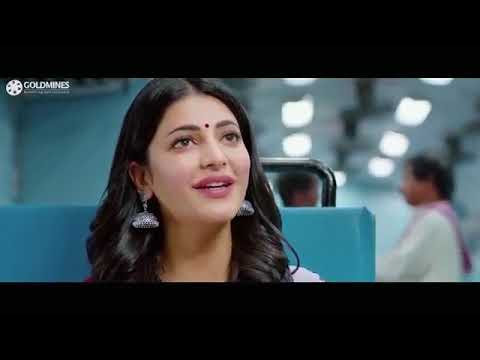 Katamarayudu 2017 Full Hindi Dubbed Movie ...