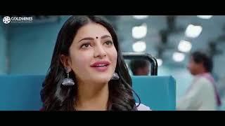 Katamarayudu 2017 Full Hindi Dubbed Movie   Pawan Kalyan,