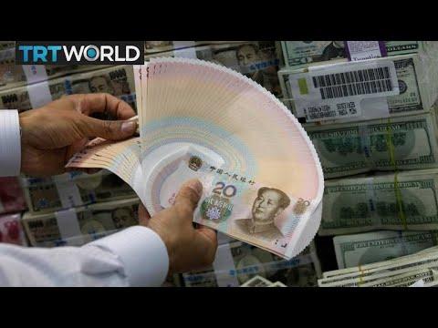 Beijing cuts taxes to boost economy | Money Talks