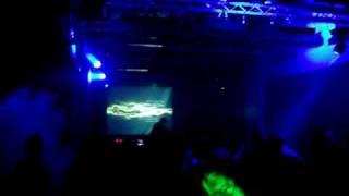 marc marzenit bedrock 115 matter london easter 2010 13 rumblefish maher daniel remix