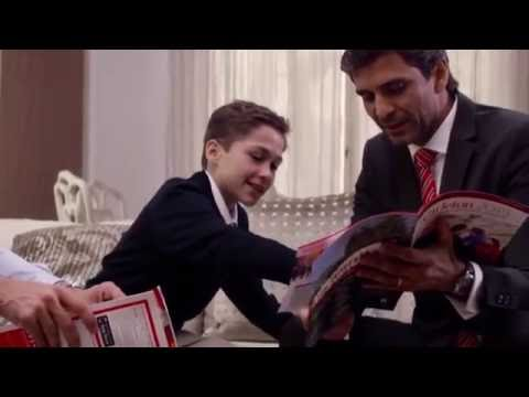 Best School in Dubai