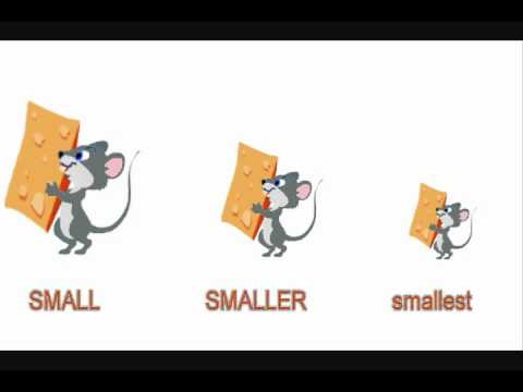 math comparisons youtube