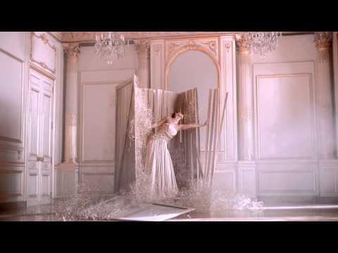 Givenchy Dahlia Divin -