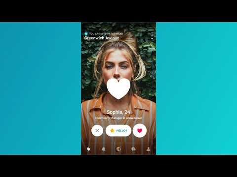 Miglior gratis dating app Canada