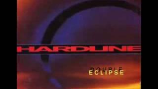 Hardline - Hot Cherie (LYRIC)