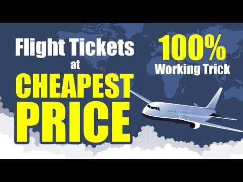 MakeMyTrip Offer: Get Cheapest Flight Tickets Using MakeMyTrip Offer | MakeMyTrip Offer 2019