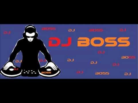 disco music super bass - dj boss.wmv