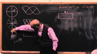 What is Waldorf Math? Jamie York Pt. 2/4