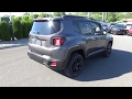 2017 Jeep Renegade for sale near me | Lia CDJR Colonie, Albany, NY 178047
