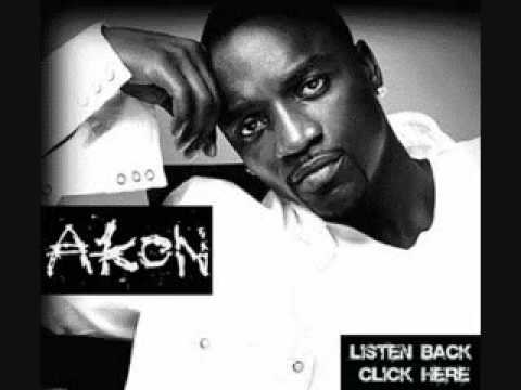 Akon We Dont Care Freedom New 2008 Lyrics