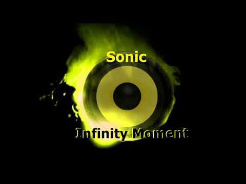 2018 House Progress Infinity Moment  Mix Sonic