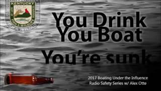 2017 Kentucky BUI Radio Series featuring Alex Otte (3)