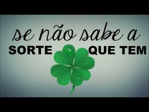Erreap - Ela te trocou -  (Lyric Video)
