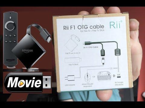 play-media-via-usb-on-amazon-fire-tv-using-otg-cable