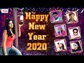 HAPPY NEW YEAR 2020 | VIDEO JUKEBOX | Superhit Bhojpuri New Year Party Mix Song