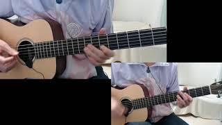 演奏動画リスト https://www.youtube.com/playlist?list=PL-QhhVVlm0X_G...
