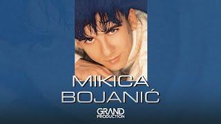 mikica-bojanic-ranjen-orao-audio-2001