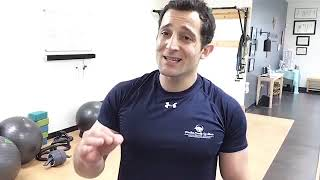 AikiFit: Shoulders Biceps Triceps CORE