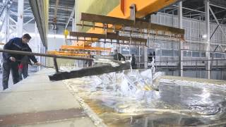 видео Металлопрокат Рязань