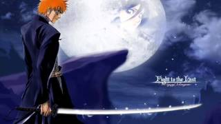 Bleach Soundtrack - Requiem for the Lost Ones